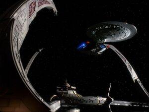 Galaxy class docked at DS9.jpg