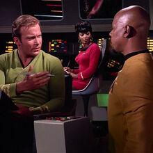 Sisko meets Kirk.jpg