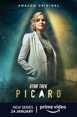 Star Trek Picard Season 1 Agnes Jurati poster.jpg