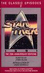 Star Trek The Classic Episodes 2