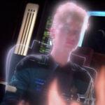 Stargazer sciences division.jpg