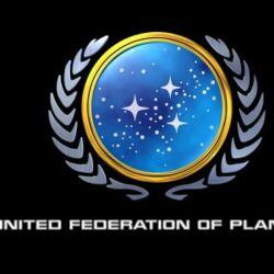 Объединённая Федерация планет