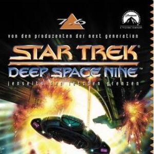 VHS-Cover DS9 7-06.jpg