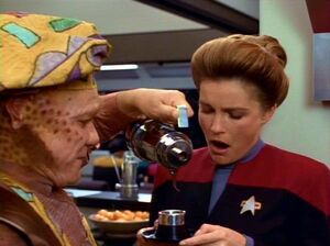 Even better than coffee substitute Neelix invention.jpg