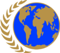 United Earth logo.png