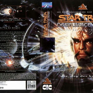 VHS-Cover DS9 4-01.jpg