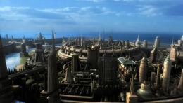 Столица Ромулуса.jpg