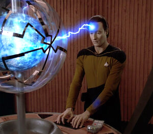 Data zapped by Iconian probe.jpg