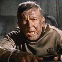 Hansen (Commander).jpg