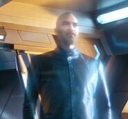 Leland hologram