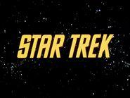 Logo-star trek the original series