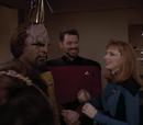 Parallels, Worf anniversaire.png