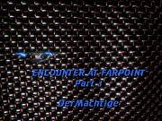 TNG 1x01 Titel (Deu-Eng).jpg