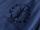 Abzeichen auf medizinischen Overalls der Enterprise (2265).png