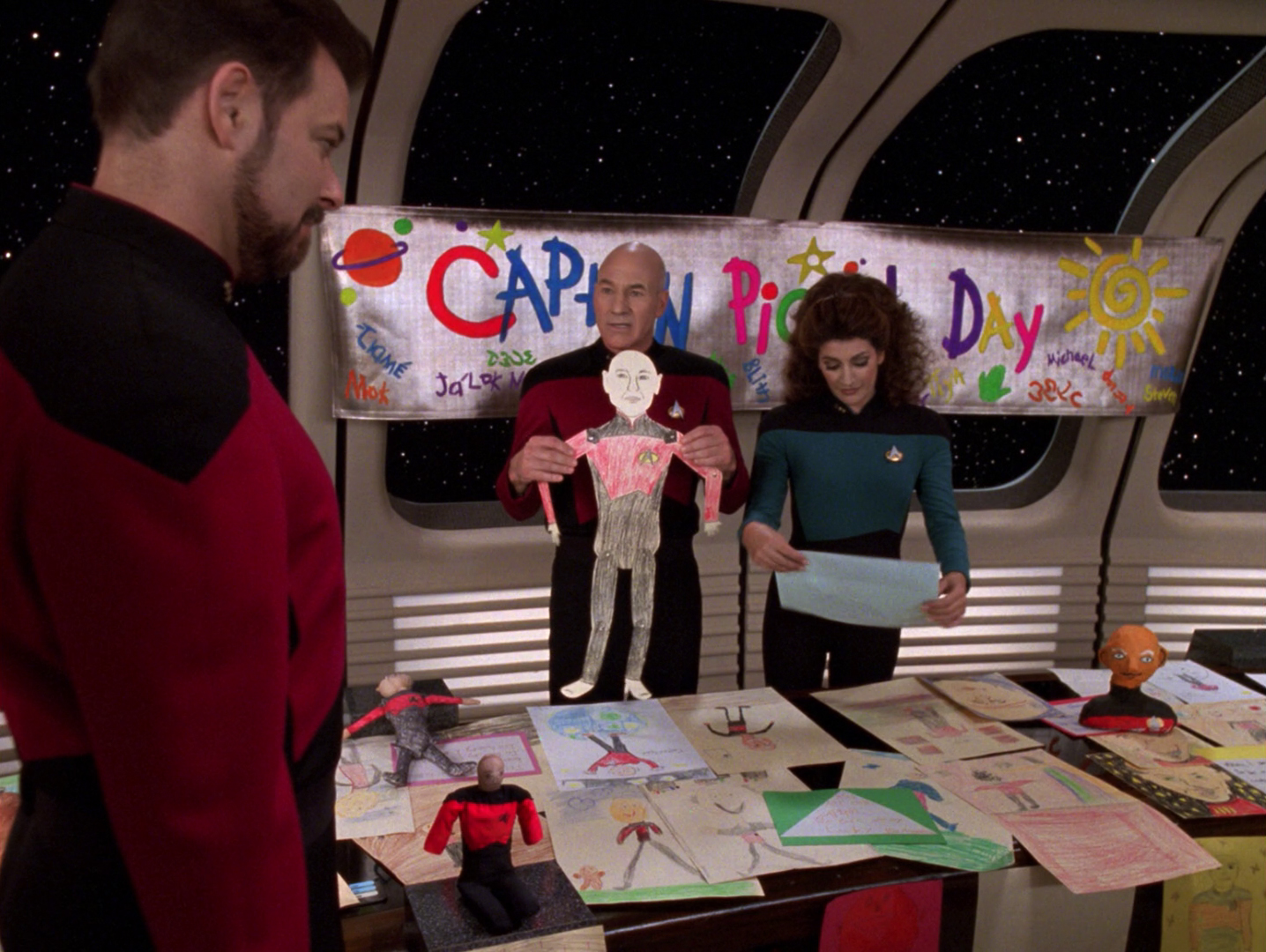 Captain-Picard-Tag.jpg