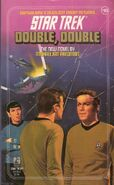Double, Double cover