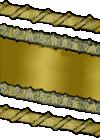 Rangabzeichen Vice Admiral 2260er