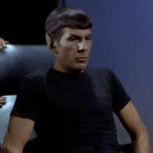 Spock in undershirt.jpg