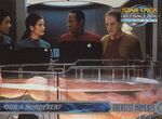 Star Trek Deep Space Nine - Memories from the Future Card002.jpg