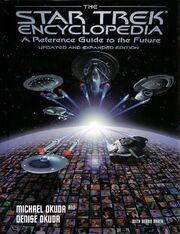 Star Trek Encyclopedia, second edition.jpg