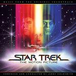 Star Trek TMP expanded soundtrack cover.jpg