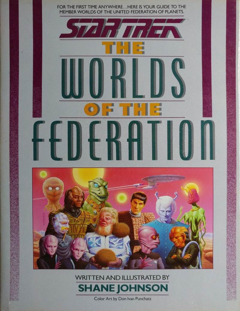 The Worlds of the Federation hardcover.JPG