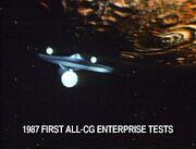 USS Enterprise TNG evalution CGI model.jpg