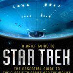 A Brief Guide to Star Trek cover.jpg