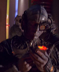 ...as the assimilated Bolian Borg