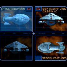 DVD-Menü VOY Staffel 2 Disc 7.jpg