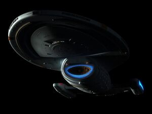 Feature-voyager-front-view-bonchune-large
