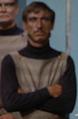 Klingon inconnu 7 (Kang)