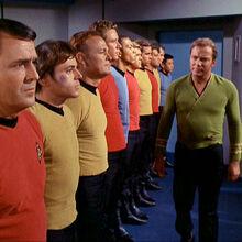 Scott, Chekov, Freeman, and Kirk.jpg