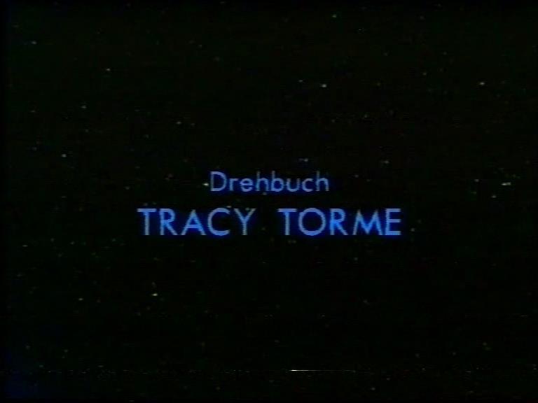 TNG 1x11 Abspann Produktion 1.jpg