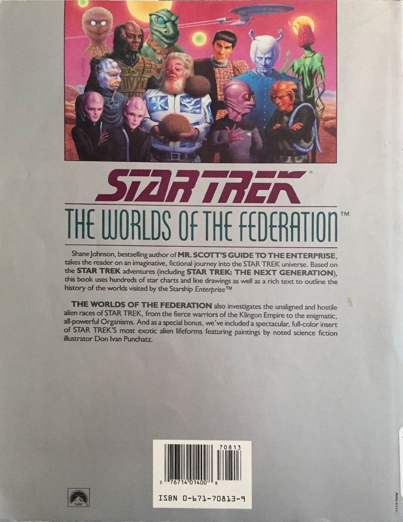 The Worlds of the Federation, reprint back cover.jpg
