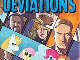 Deviations: Beta