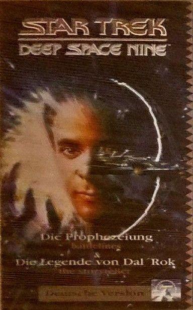 Die Prophezeiung – Die Legende von Dal'Rok.jpg