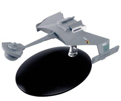 Raumschiffsammlung 67 D7-Klasse.jpg