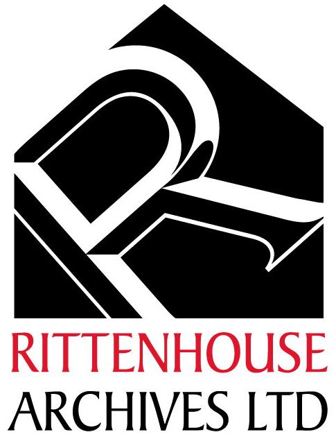 Rittenhouse Archives