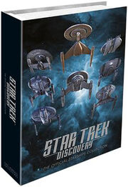 Star Trek Discovery Official Starships Collection binder.jpg
