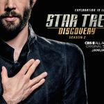 Star Trek Discovery Season 2 Spock banner 2.jpg