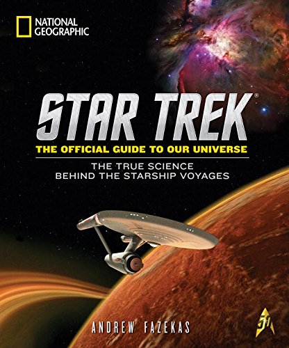 Star Trek The Official Guide to Our Universe cover.jpg