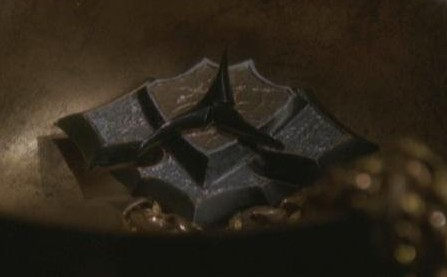 Star of Kahless
