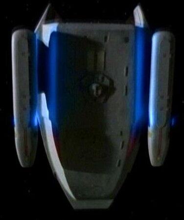 Type 8 shuttle underside.jpg