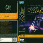 VHS-Cover VOY 2-08.jpg