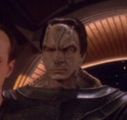 Cardassian guard 2 2346