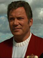 James Tiberius Kirk 2371