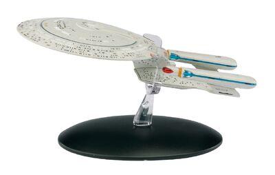 Raumschiffsammlung 1 Enterprise-D.jpg