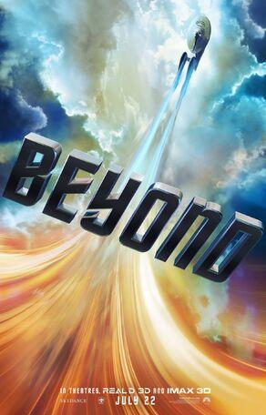Star Trek Beyond teaser poster.jpg