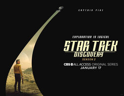 Star Trek Discovery Season 2 Christopher Pike banner.jpg